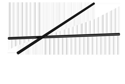File Rods