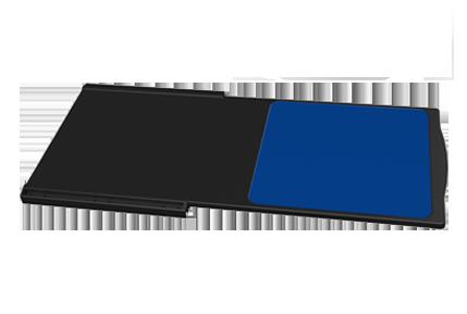 MT0011-tray