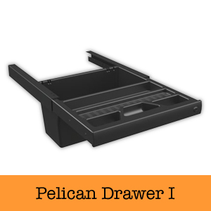 Pelican Drawer 1