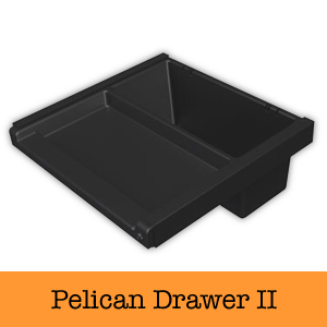 Pelican Drawer 2