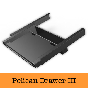 Pelican Drawer 3